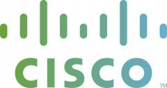 Cisco-Logos-HD