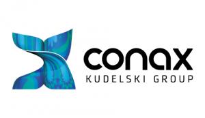 ConaxKG_logo10