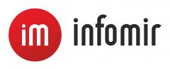 Logo-Infomir