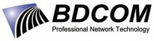 bdcom_logo_10