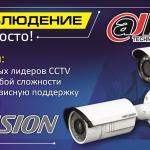 NOVItrade banner4_CCTV