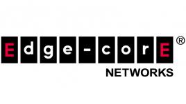 Edge-Core11