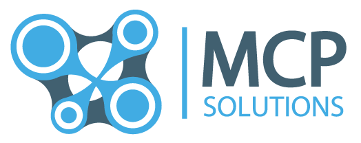 MCP Solutions
